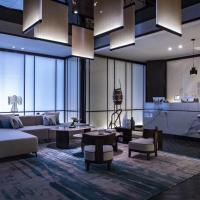 Qingdao Treasure Hotel