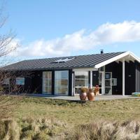 Holiday home Fanø CXIII