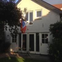 B&B In de Oude Smederij Zaltbommel, hotel in Zaltbommel