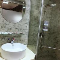 Thank Inn Chain Hotel Hubei Yidu Chengxiang