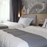 Thank Inn Chain Hotel Jiangxi Ganzhou Quannan County Shoumei Road