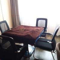 Thank Inn Plus Hotel Handan Wei County Xianbiao