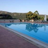 Hotel Ristorante Gusana, hotel in Gavoi