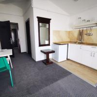 VIVO Suites - Apartamente în regim hotelier, hotel in Floreşti