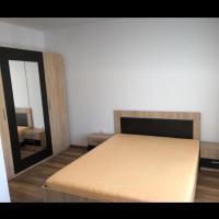 Relax Bragadiru, hotel in Bragadiru