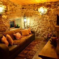 A Velha Padaria, hotel em Fornos de Algodres