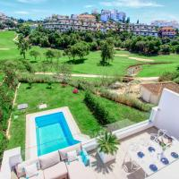 1166 new modern luxury mijas