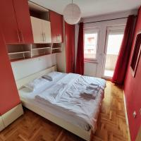 Fushe Kosove Apartments