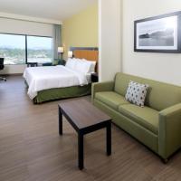 Holiday Inn Tampico-Altamira, an IHG Hotel