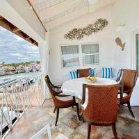 Unique Luxury Pent House at Marina Casa de Campo