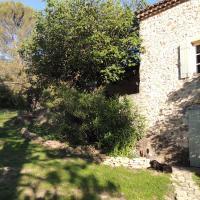 Gite dans une ferme agro-écologique en Ardèche