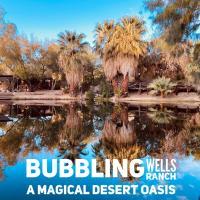 Bubbling Wells Ranch