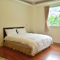 Mugu Muyu Home Stay, hotel in Tongmen