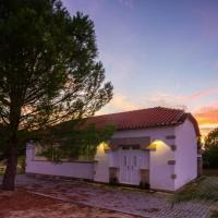 Casa de Perais, hotel in Castelo Branco
