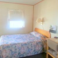 Budget Inn - Long Prairie, hotel in Long Prairie