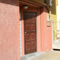 Apartment Via Gebbione