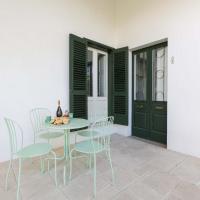Antico Giardino Salentino