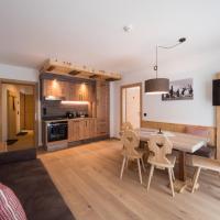 Almhittn - Luxus Appartements