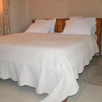 Hotel Ambassadors, hotel in Lomé