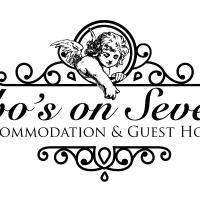 Sabo's On Severn, hotel em Fletcher