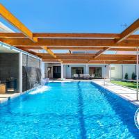 WHome | Hideaway Luxury Family Villa