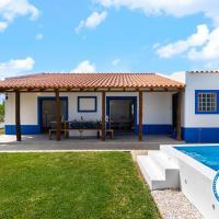 WHome | Comporta Family Beach House