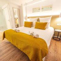 Hotel The Place - Adults Only, hotel en Cala Ratjada