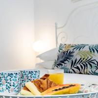 LoveLisbonApartments Cosy Apartment in Alfama
