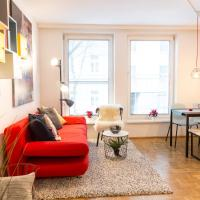 Your Cozy Home * 12 min to City Center