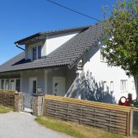 Ferienwohnung Bleimuth, hotel in Passail