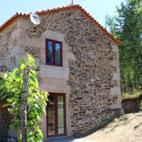 House with 6 bedrooms in Seia with WiFi