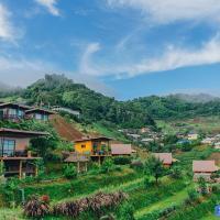 Phu Fahsai Homestay