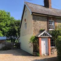 Bittles Cottage