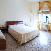 Lucia's apartaments, hotel in Bari Palese
