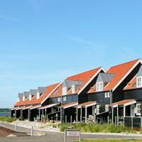 Holiday home Juelsminde XXII