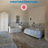 darbo pasiūlymai iš casa catanzaro darbas iš namų pakuotės roma