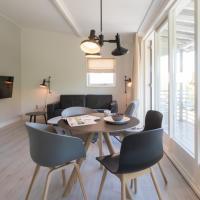 Appartementen Beatrixstraat - Seayou Zeeland