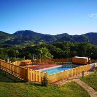 Relax Guest Hause Marjanca, Hotel in Rogaška Slatina