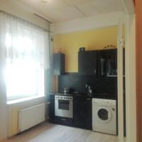 Private Apartment in Tallin/Stroomi