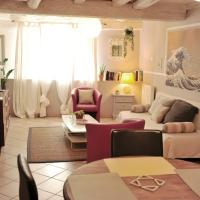 Appartement Meublé Type T2
