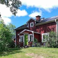 Holiday Home Vedevåg
