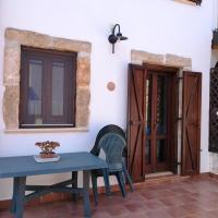 Apartment with one bedroom in Palermo with WiFi