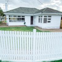 Dromana beach house