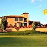 Highlands Resort at Verde Ridge, hotel in Cottonwood