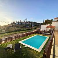 Like a Local Guest House, hotel in Ericeira
