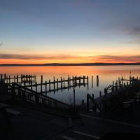 Waldins Chesapeake Vacation Rental, hotel in Perryville