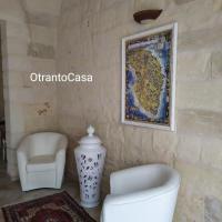 OtrantoCasa