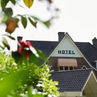 Hotel 't Kruisselt