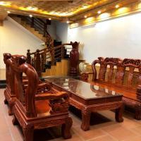 Hùng Thịnh hotel, hotel in Cao Bằng