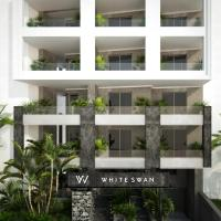 White Swan, hotel in Rethymno Town